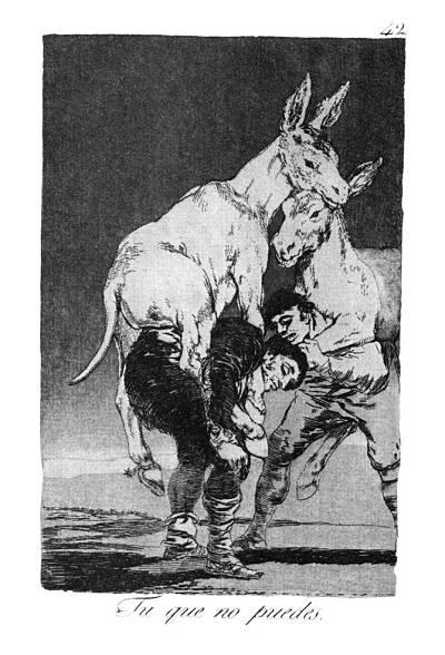 Goya_-_Caprichos_(42)