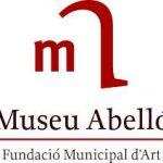 Museu Abelló logo