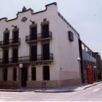 El Museu Abelló en Mollet del Vallés