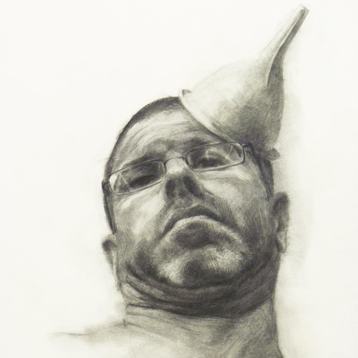 Retrato Sacris