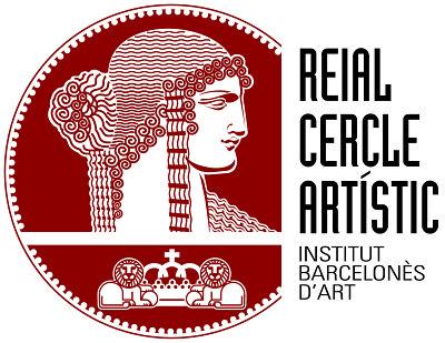Reial Cercle Artístic