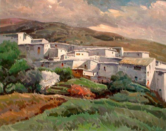 Josep Maria Vila Cañellas