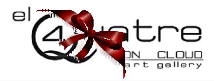 Logo Navidad 2019